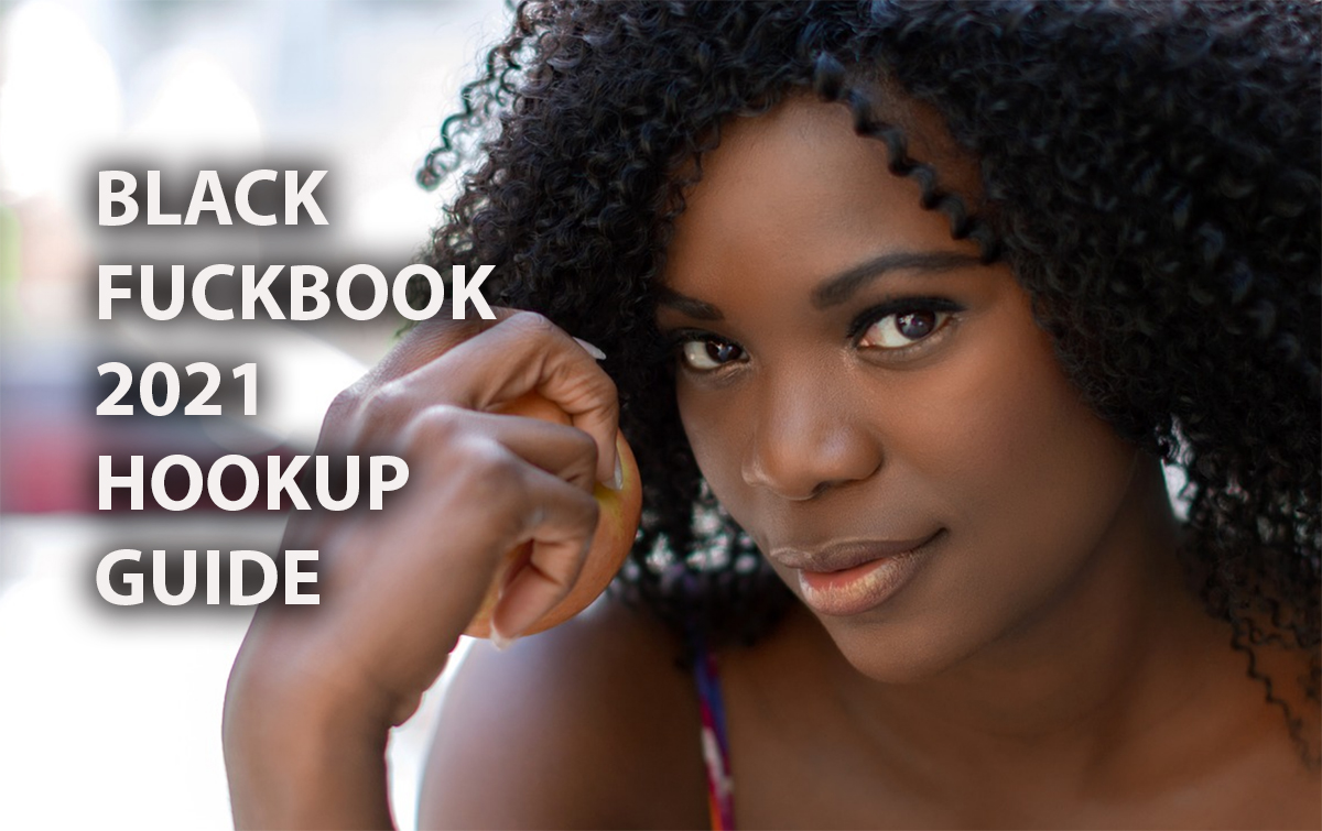 Your Black Fuckbook 2021 Guide To Resolutions