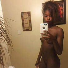black girls looking to fuck